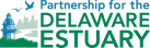 Partnership for the Delaware Estuary